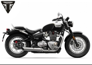 Speedmaster 1200 up to VIN AC1200